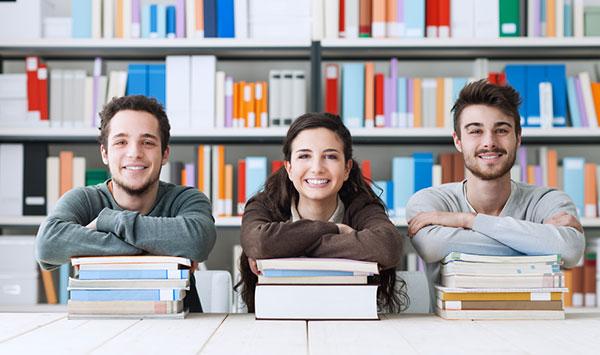 Colegio las colinas bachillerato for Cafetin colegio las colinas
