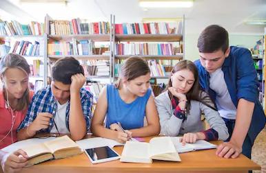 CÓMO AFRONTAR EL FINAL DE CURSO? | Colegio Las Colinas